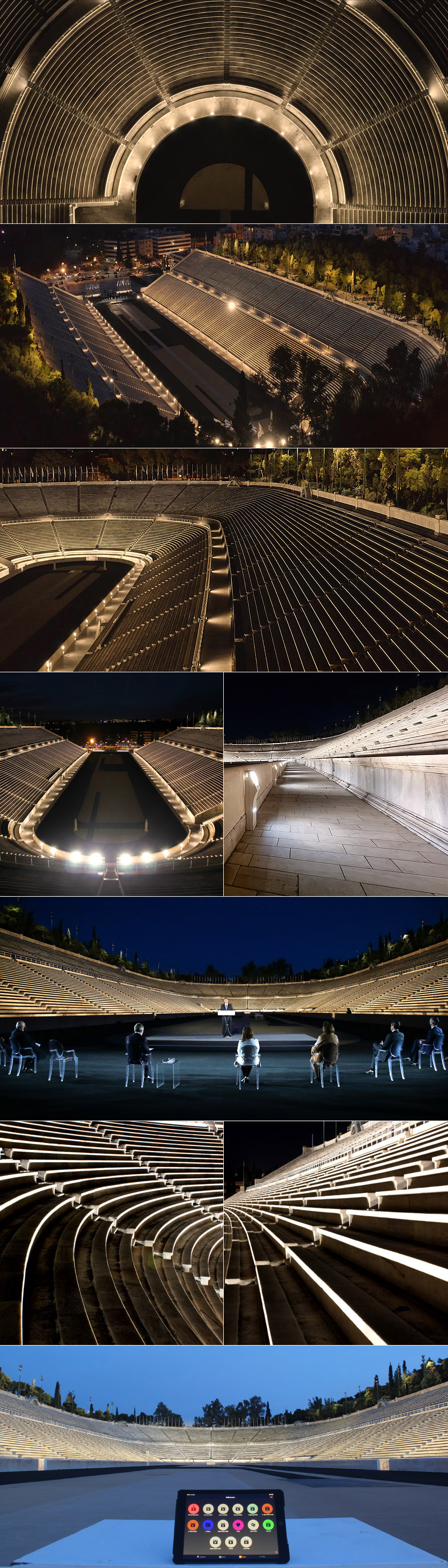 Panathenaic_Stadium2_copy.jpg