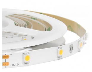 STANDARD Series 3chip 30LED/m