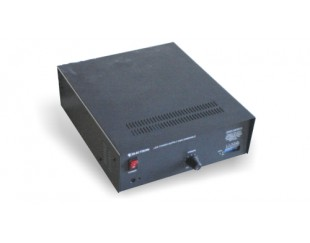 1CH Power Supplies DMX-Dimmable Const.Voltage