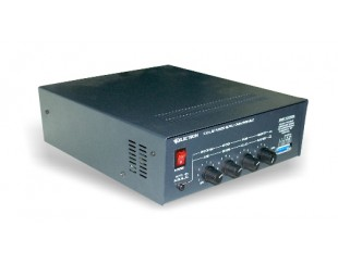 3CH Power Supplies DMX-Dimmable Const.Voltage