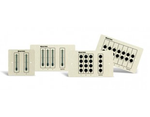 MICON CONTROL PANELS E SERIES