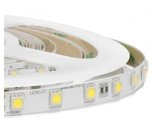 STANDARD Series 3chip 60LED/m