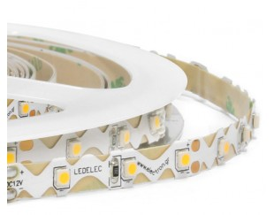 WW Bendable 60LED/m