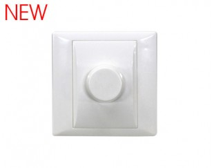1CH Dimmable 1/10V Control Panel Const.Current
