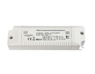 1ch PHASE CUT Warm Dim (Amplitude dimming) PCK.354