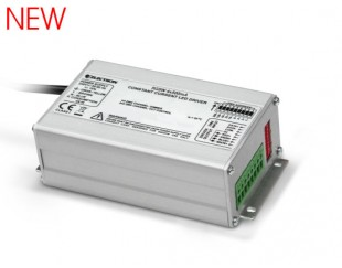 RGBW LED Drivers Const.Current DEM.049