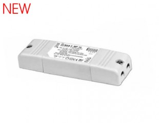 1CH LED Driver Constant Current PCK.319