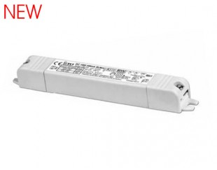 1CH LED Driver Constant Current PCK.344