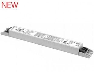 1CH MultiPower LED Driver Constant Current PCK.320