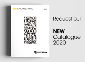 banner catalogue 2020 copy