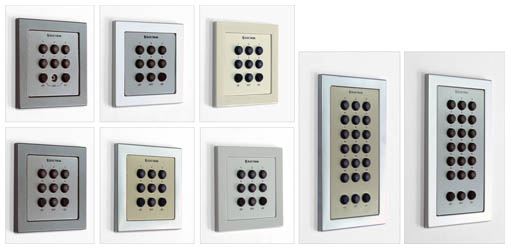 246 Dimmers22