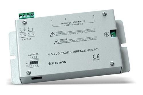 ELECTRON_ARLICsystem_FINAL66